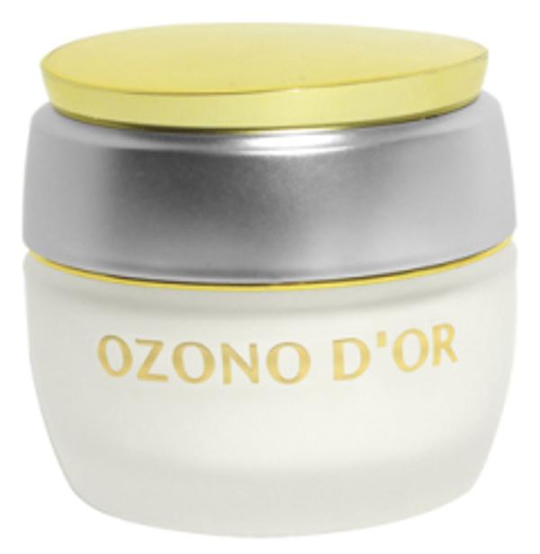 GMB Ozone
