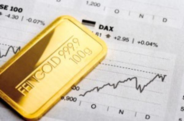 ¿ Divisas, Bonos, Acciones o Oro ?