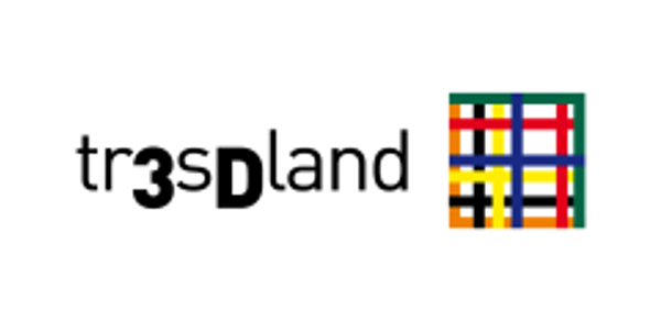 Tr3sDland