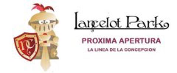 Lancelot Park