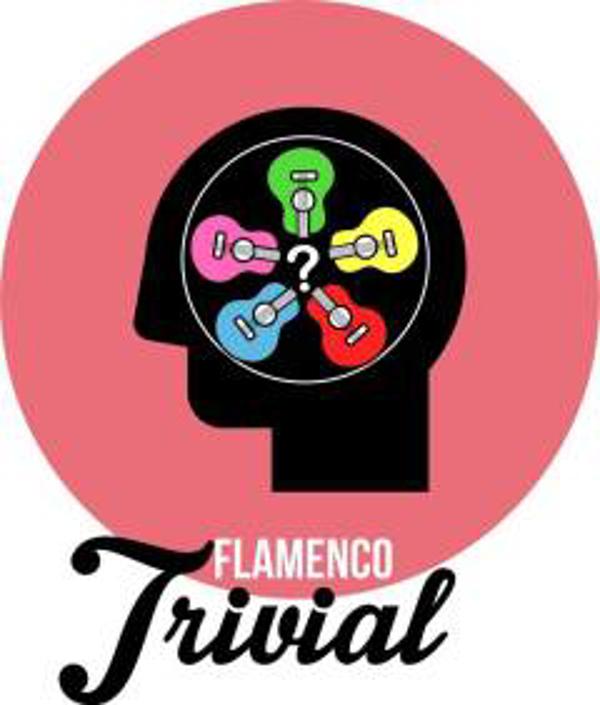 Flamenco Móvil