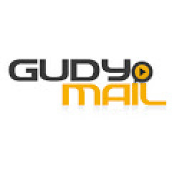 GudyMail