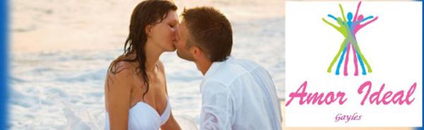 agencias matrimoniales uruguay