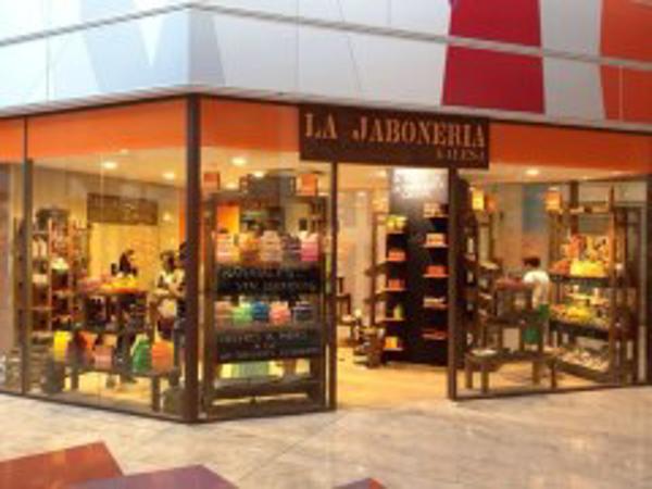 LA JABONERÍA GALESA apertura tienda en Alicante