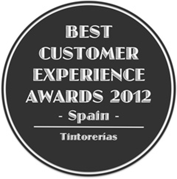 La red de franquicias Pressto gana el Best Customer Experiencie Awards