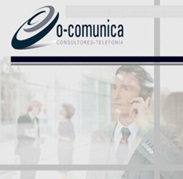 Conoce el abanico de posibilidades de la red de franquicias O-comunica