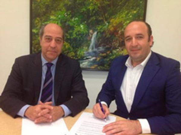 Woman 30 firma un acuerdo con Banco Sabadell para ofrecer financiación a sus franquiciados
