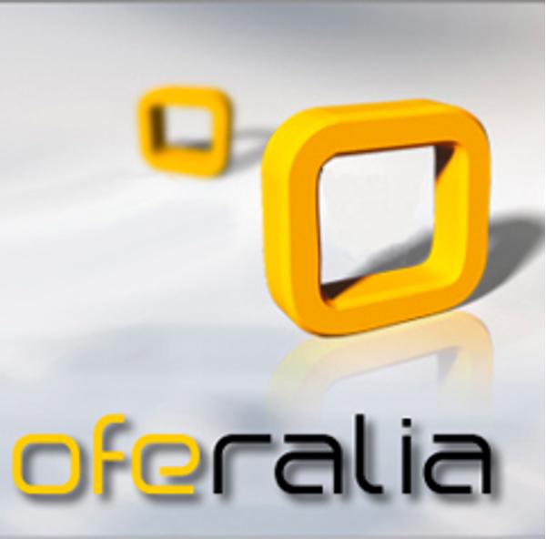 La red de franquicias Oferalia abre una nueva delegación en Vizcaya