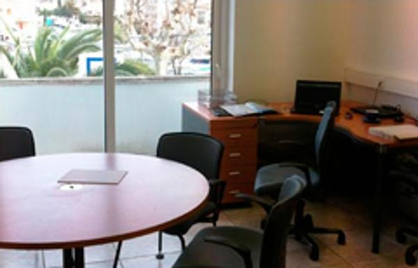 La red de franquicais CE Consulting Empresarial crece en Girona