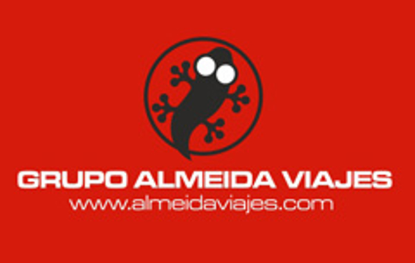 Almeida Viajes, franquicia destacada del Salón Franquiatlántico Vigo 2013
