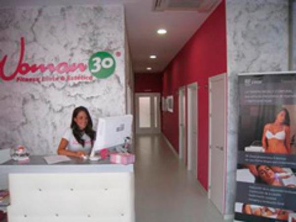 Woman 30 inaugura una nueva franquicia en Madrid