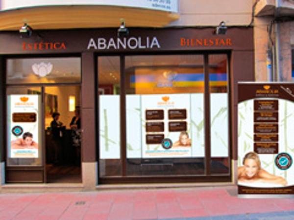 Las franquicias Abanolia han aumentado su facturación en los últimos meses