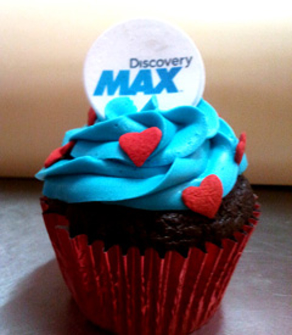 Las franquicias Happy Day Bakery y Discovery Channel