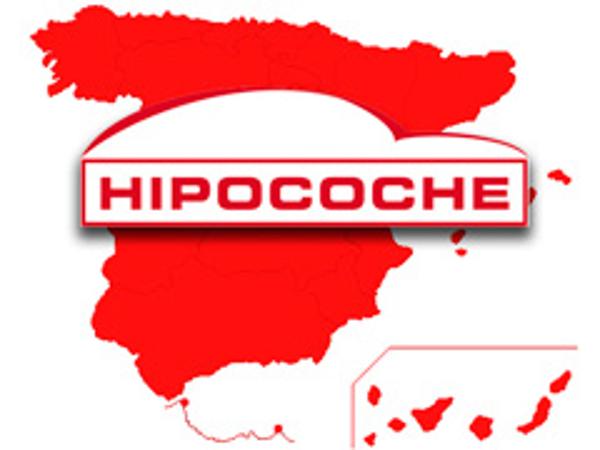 Las franquicias Hipocoche son líderes en el empeño y compra-venta de vehículos