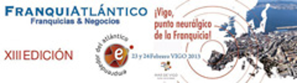 Las franquicias Baobio estarán presentes en la XIII edición de Franquiatlántico