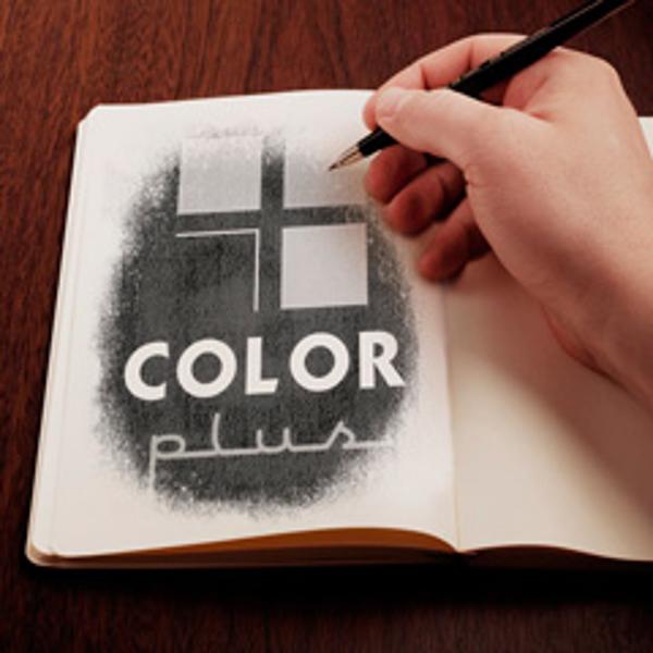 Color Plus abre las puertas de su franquicia número 50 en Teruel