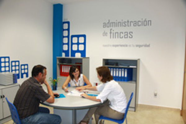 Nuevas franquicias Terraminium en Burgos y Oropesa del Mar