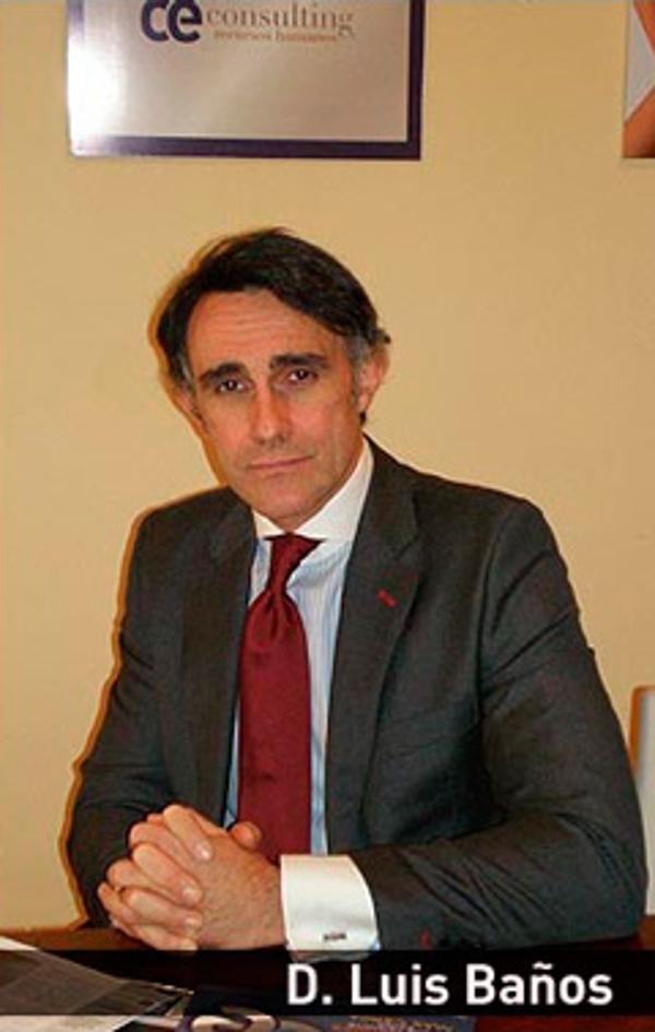 Las franquicias CE Consulting Empresarial abren su nueva oficina en Bruselas