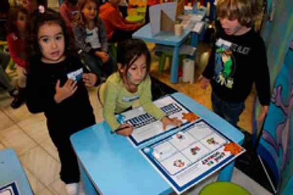 La red de franquicias UCMAS crece con el tirón del sector educativo