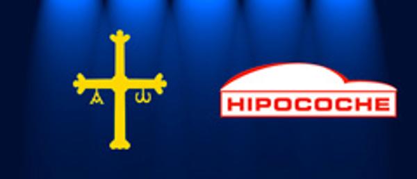 Hipocoche ha firmado una nueva franquicia en Asturias
