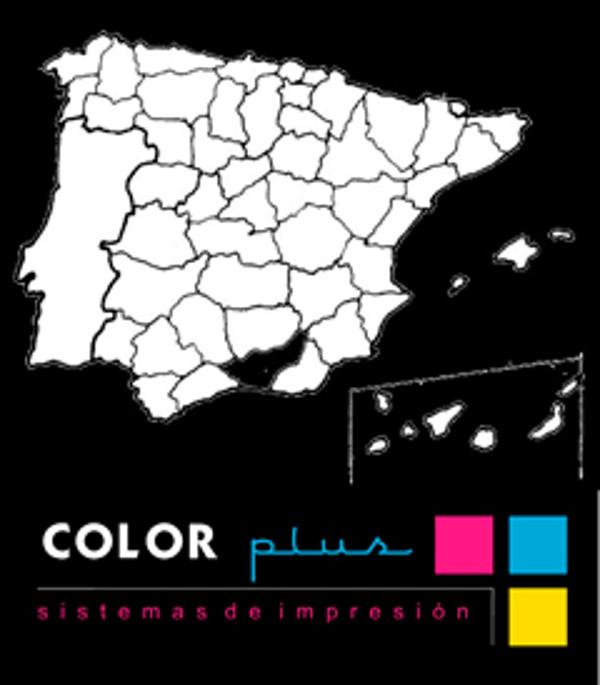 Próxima apertura de la franquicia Color Plus Granada