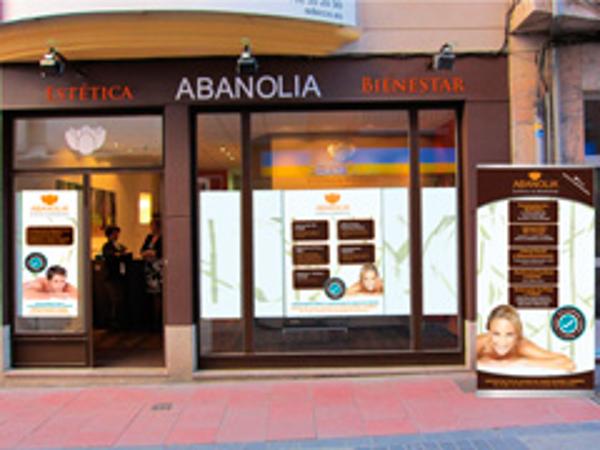 Las franquicias Abanolia recomendadas por los blogs especializados en belleza