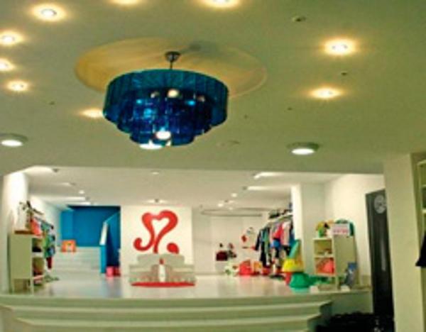 La red de franquicias Pilar Vidal abrir� una nueva tienda en Tenerife