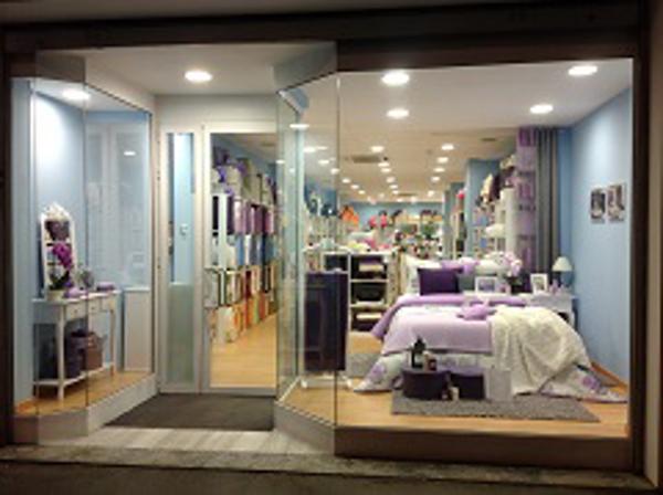 Tiendas Mi Casa abre su primera franquicia en Miranda de Ebro
