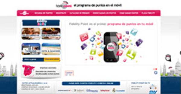 La franquicia Leader Mobile ha lanzado la nueva página web de su producto estrella