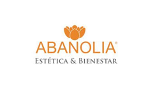 Si tienes formación en Estética, tienes autoempleo con la ayuda de la franquicia Abanolia