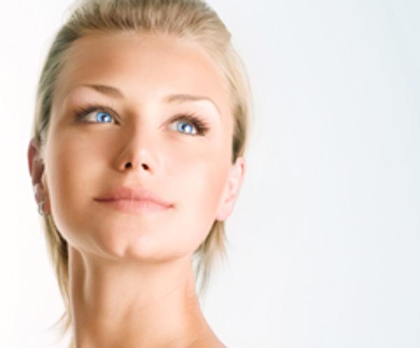 Pro-Skin: Nuevo servicio de limpieza facial de las franquicias No+Vello
