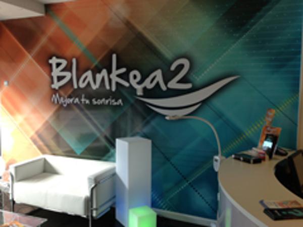Blankea2 anuncia la inminente apertura de dos nuevas franquicias