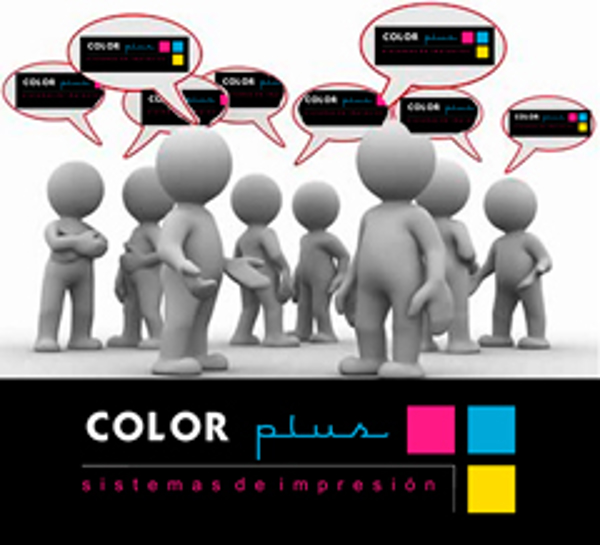 Los franquiciados de Color Plus reflejan su satisfacción con la franquicia