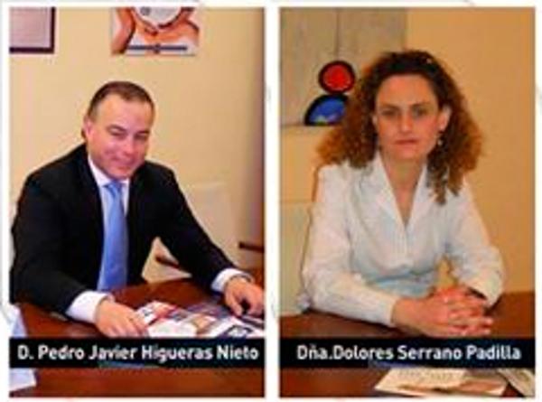 CE Consulting Empresarial abre una nueva franquicia en Jaén