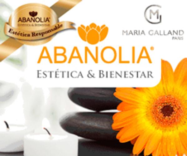 La red de franquicias Abanolia aumenta su rentabilidad durante el último mes