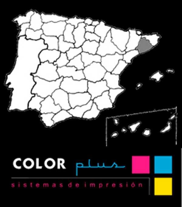 Color Plus abre una nueva franquicia en Barcelona, Color Plus Mataró