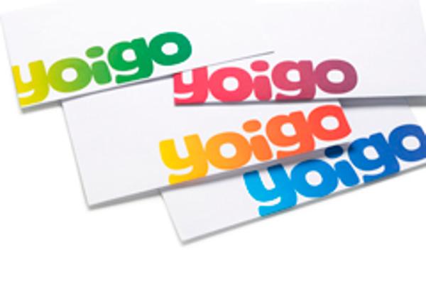 La red de franquicias Yoigo no se vende y apuesta por el futuro
