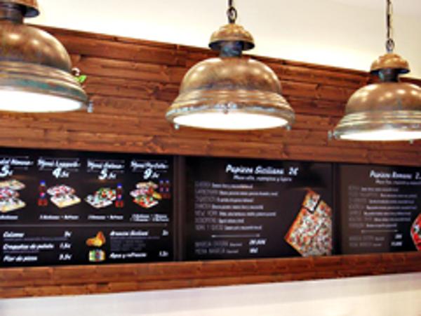 'PaPizza' inicia la expansión de su red de franquicias