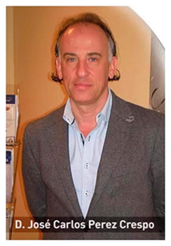 Nueva franquicia CE Consulting Empresarial en Segovia
