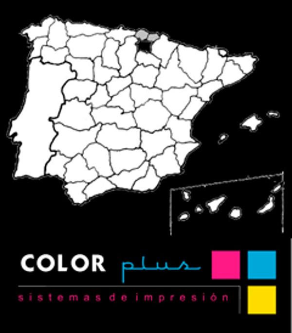 Nueva delegaci�n de la franquicia Color Plus para el Pa�s Vasco