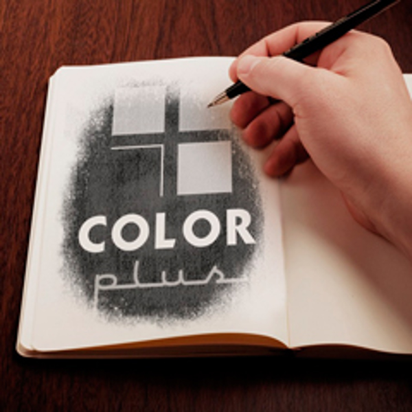 La red de franquicias Color Plus, con la verdad por delante