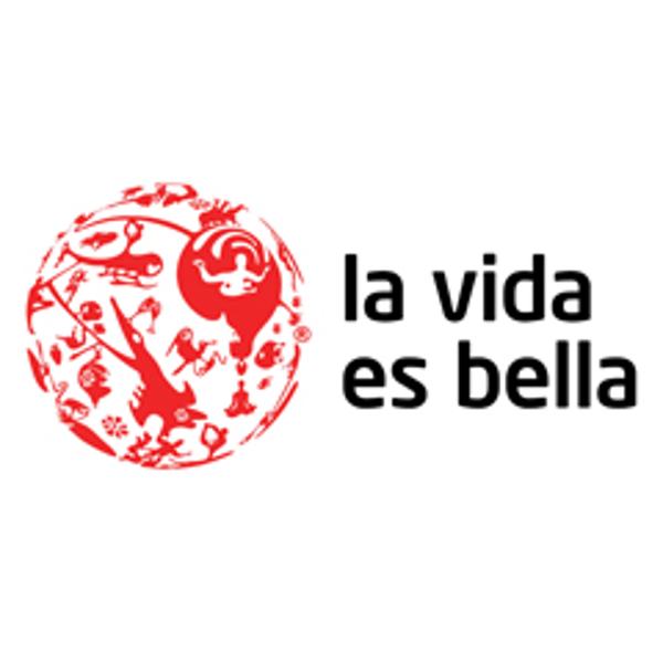 La red de franquicias Abanolia firman acuerdo de colaboración con La Vida es Bella