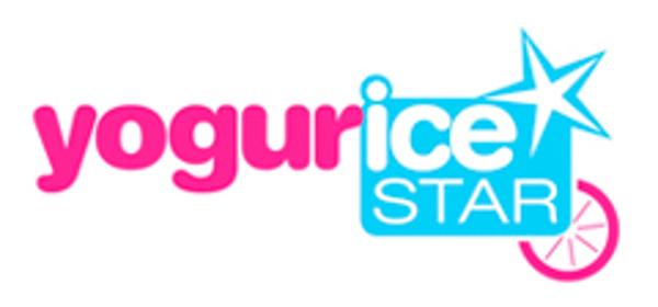 Yogurice Star, la nueva franquicia de yogurtería móvil de Yogurice