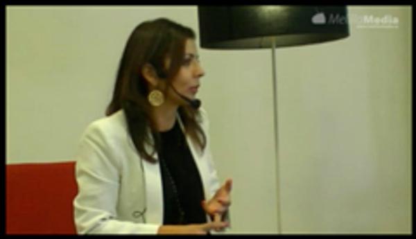 La red de franquicias D-beautygroup participó en unas jornadas de internacionalización