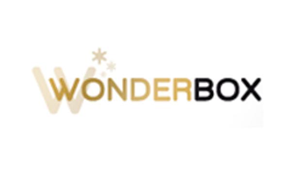 Las franquicias Abanolia realizan una alianza comercial con WonderBox