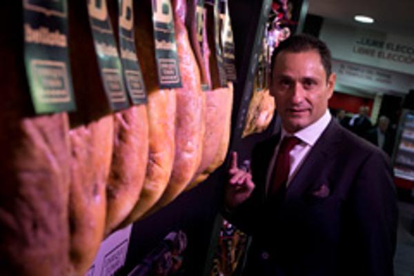 Enrique Tomás amplía su red de tiendas con nuevas franquicias