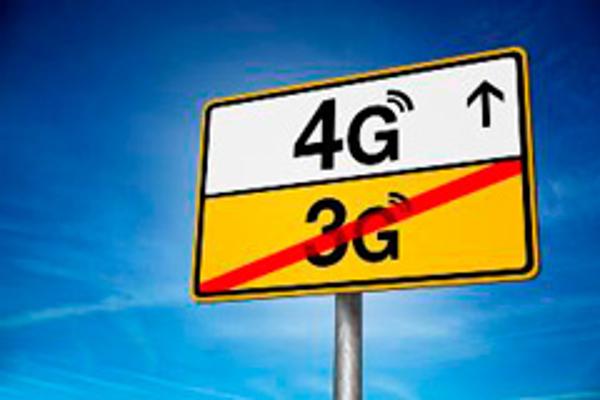 La franquicia Yoigo será la primera operadora en lanzar 4G en España
