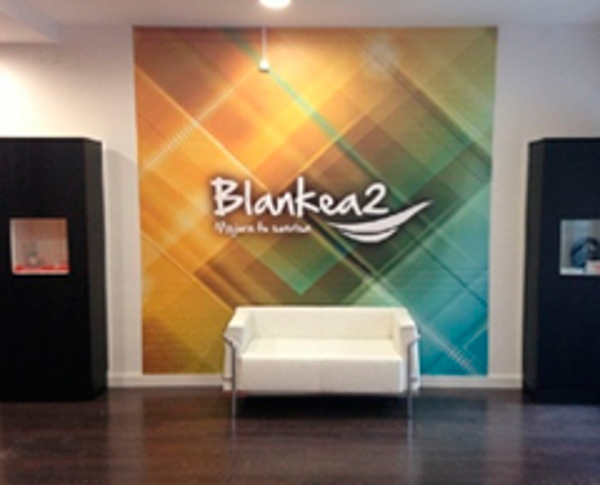 Blankea2 abre una nueva franquicia en Zamora