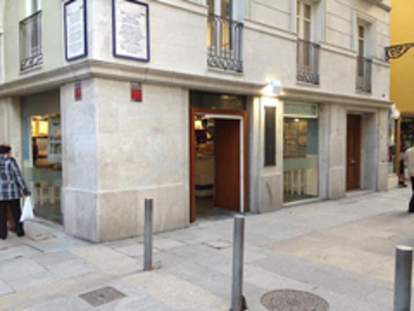 La Sureña llega a Burgos con la inauguración de una nueva franquicia