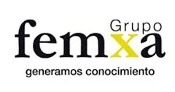Acuerdo de colaboración de las franquicias CE Consulting Empresarial y Grupo Femxa